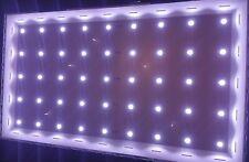 SET OF Vizio D55-F2  LED Backlight I-5500WS80091-L-V2  I-5500WS80091-R-V
