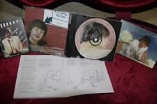 Village Idiom Tribute To John Lennon CD