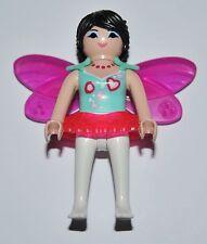 31267 Hada con alas playmobil,fairy,fata