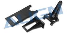 Align Trex 550E Main Frame Parts H55018