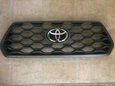 2016-2020 Toyota Tacoma TRD Off Road/TRD Sport Grill OEM