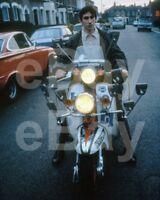Quadrophenia (1979) Phil Daniels 10x8 Photo