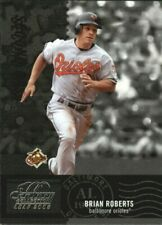 2005 Leaf Century BB Card #s 1-200 +Inserts (A7202) - You Pick - 10+ FREE SHIP