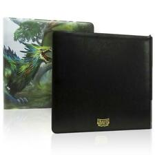 Dragon Shield Card Codex 160 Binder Mappe f?r TCGs wie Pokemon MtG Magic