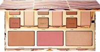 Genuine TARTE 'Clay Play' Face Shaping Palette Volume 2 II ~ Authentic