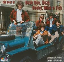 The Very Best of Dave Dee, Dozy, Beaky, Mick and Tich - Dave Dee, Dozy, Beaky,