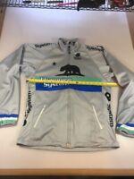 4850-84 Champion System Mens Wind Guard Jacket Size Xl X Large
