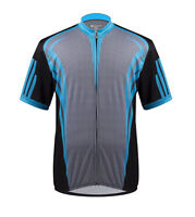 Aero Tech Designs Big Mans Aslan Bike Jersey Sprint Style Cycling Biking  Shirt 80816a6b4