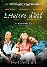 L'Heure D'ete ( DVD, 2008 )