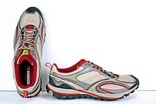 Timberland Mountain Athletics Mens sz 13 M Route Trainer Trail Running Shoes PB