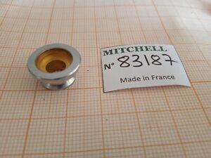 GALET MOULINET MITCHELL 496PUM 498 499 306PRO 3390 GUIDE LINE REEL PART 83187