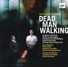 ██ OPER ║ Jake Heggie (*1991) ║ DEAD MAN WALKING ║ Joyce DiDonato ║ 2CD