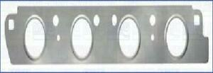 Original AJUSA Gasket Exhaust Manifold 13247100 for Audi VW