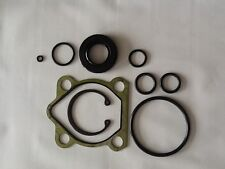 Power Steering Pump Seal 9 Piece Kit-IN STOCK-Accent Elantra Santa Fe 1994-2010