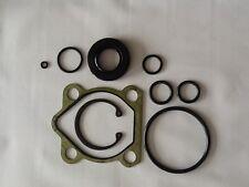 Power Steering Pump Seal Kit-IN STOCK-9 Pieces-Accent Elantra Santa Fe 1994-10
