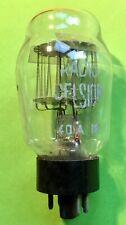 Celsior 40A12 ballast/ regulator tube/valve/lampe  NOS