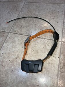 garmin dc 50 tracking collar