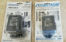 Locksmith / 2 / Securitron 24 Volt Power Supply / PSP-24