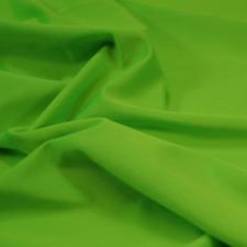 Plain Lycra Fabric Spandex Stretch All Way Stretch Costume Material