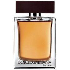Perfumes de hombre eau de toilette Dolce&Gabbana 100ml