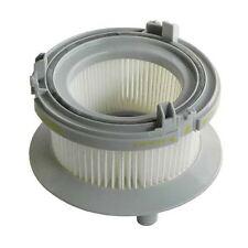 Per Hoover tc1204 001, tc1206 001, tc1208 001 HEPA Filtro