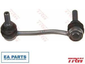 Rod/Strut, stabiliser TRW JTS503