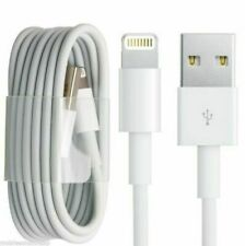 For iPhone USB Charger 6 7 8 X 11 MAX 1M 2M 3M  Long  Cable Data Apple Lightning