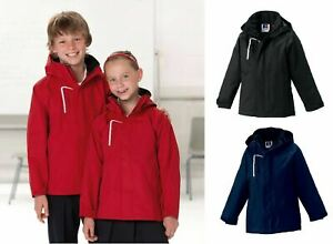 Wholesale Junior Russell Waterproof Hydraplus 2000 Jacket 10 F £45 various size