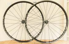 "Specialized Roval traverse fattie MTB Wheels 650B/27.5"" Boost"