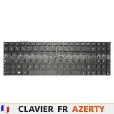 Clavier Français Original Asus N76V N76VB N76VJ N76VM N76VZ Série Neuf