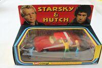 Corgi Toys 292 Starsky & Hutch Ford Torino