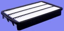 Air Filter-Eng Code: 1MZFE, FI Magneti Marelli 1AMFA00009