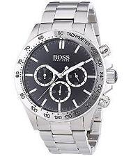 Hugo Boss 1512965 Armbanduhr für Herren