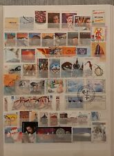 MACEDONIA (943) Small Collection (Used)