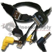 Kenwood DDX-6019 KVT-512 KVT-514 KVT-516 Wiring Harness Wire ... on kenwood model kdc wiring-diagram, kenwood kvt-516 wiring-diagram, kenwood kdc 138 pinout, kenwood usb cable diagram, kenwood kdc 148 pin out, kenwood ddx6019 wiring-diagram, kenwood kdc mp232 wiring-diagram, kenwood ddx418 wiring harness diagram, kenwood stereo wiring diagram, kenwood mike wiring-diagram, kenwood excelon ddx7015 wiring-diagram,