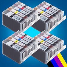 20 ink Cartridges for CANON MP950 MP960 MP970 MX850 MP520 ix4000 ix5000 MP510 2