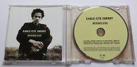 Eagle-Eye Cherry - Desireless - CD Album - Falling In Love Again - Conversation