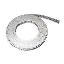Velux Ersatzteil Rollladen XR/SAL Rollladenband, Gurtband