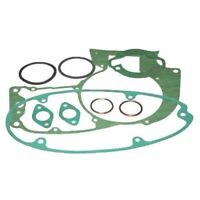 Overhauling Engine Gasket Set Complete Kit Jawa 250 Motorcycle CAD