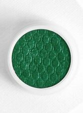 ❤ Colourpop Eyeshadow in Empire (emerald green)  ❤