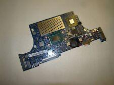 Samsung Series 9 NP900X3C Motherboard System i5-3317U BA92-10978A BA92-10978B