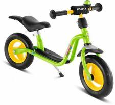 Laufrad LR PLUS von Puky in der Farbe KIWI 4073 NEU, Learner Bike (30193)
