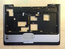 Packard Bell Easynote GN45 repose-poignets middle cover panel + pavé tactile 39 ch 2 prendre 02