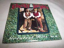 SHECKY & JACKIE'S GREATEST HITS VOL III-BON JOVI/YOUNG DISCIPLES/ETC.SACD 652 CD