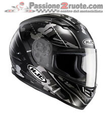 Hjc Casco Integrale Cs15 Songtan Mc5sf - XL
