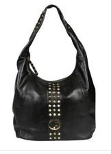 Jack French QVC Camden Bag Stunning New RRP£200