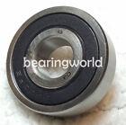 6201-8 - 2RS bearing 6201 2RS 1/2' bearings 1/2' x 32 x 10  12.7mm x 32mm x 10mm