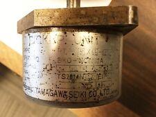 TAMAGAWA SEIKI TS2014N Encoder