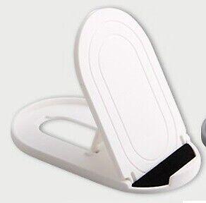 Universal Lightweight Foldable Adjustable Phone Tablet Holder Stand