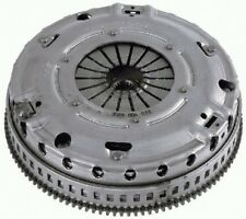 Smart City-Coupe 450 1998-2004 Luk Flywheel & Clutch Transmission Replace Part